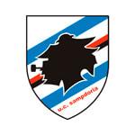 Сампдория - logo