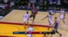 Tyler Herro 3-pointers in Miami Heat vs. Washington Wizards