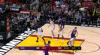 Devin Booker with 31 Points  vs. Miami Heat