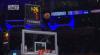 Jimmy Butler, Joel Embiid Highlights vs. Los Angeles Lakers