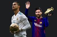 Реал Мадрид, примера Испания, сборная Португалии, сборная Аргентины, Лионель Месси, Криштиану Роналду, Лига чемпионов, Барселона