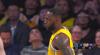 Davis Bertans (6 points) Highlights vs. Los Angeles Lakers