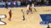 Davis Bertans (9 points) Highlights vs. Philadelphia 76ers