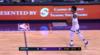 Jonas Valanciunas (30 points) Highlights vs. Phoenix Suns