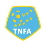 Сборная Тувалу по футболу
