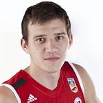 Максим Шелекето
