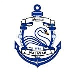 Малаван - logo