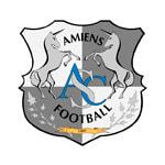 Амьен - logo