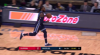 Jonas Valanciunas (30 points) Highlights vs. LA Clippers