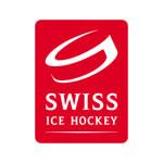 молодежная сборная Швейцарии