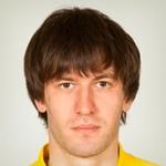 Дмитрий Безотосный