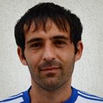 Валерий Басиев
