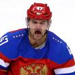 Сборная России по хоккею, Зинэтула Билялетдинов, Евгений Малкин, Александр Радулов