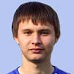 Рушан Хасянов