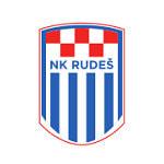 NK Rudes - logo