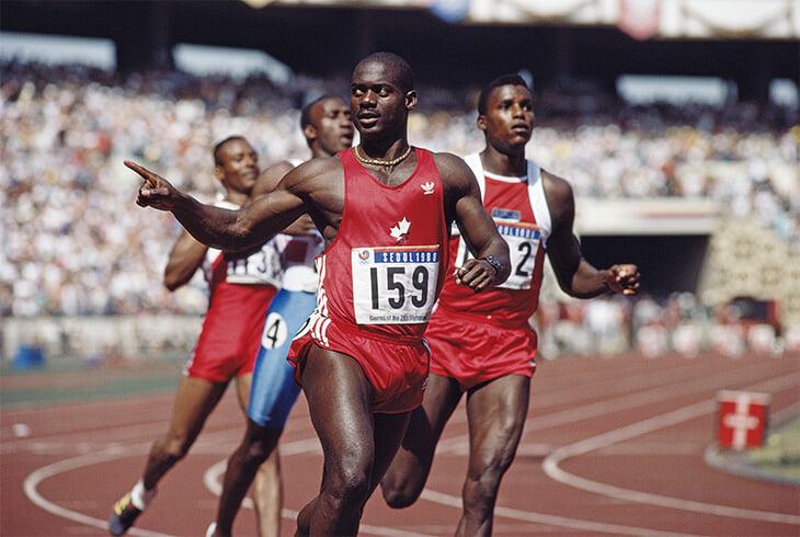 В детстве мы обожали Олимпиады, но все почему-то изменилось (да и у вас как будто тоже). Кажется, наши авторы нашли причины