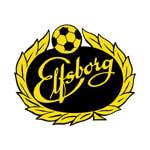 Эльфсборг U-19 - logo
