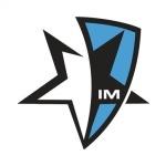 Internacional de Madrid - logo
