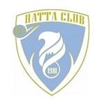 Хатта - logo