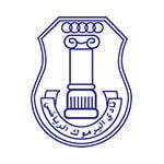 Аль-Ярмук