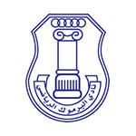 Аль-Ярмук - logo