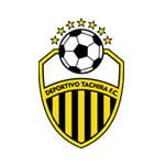 Deportivo Tachira - logo