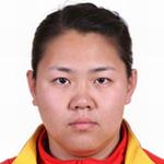 Чжан Вэньсю