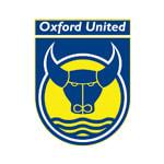 Оксфорд Юнайтед - статистика 2000/2001
