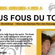 Тур де Франс, велошоссе, Вегард Бреен