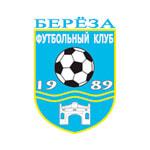 Береза-2010 - logo