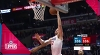 Blake Griffin with 32 Points  vs. Minnesota Timberwolves