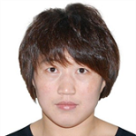 Цзин Жуйсюэ