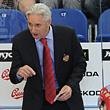 Сборная России по хоккею, Зинэтула Билялетдинов