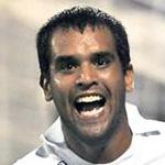 Карлос Ролон