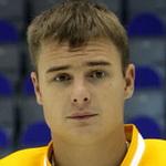 Андрей Галушкин