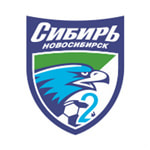 Сибирь-2 - статистика Россия. Олимп-ПФЛ 2018/2019