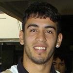 Хосе Нуньес