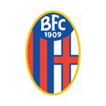 Болонья - logo