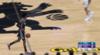 Nemanja Bjelica 3-pointers in Sacramento Kings vs. Orlando Magic