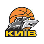 БК Киев