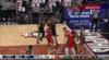 Jonas Valanciunas (20 points) Highlights vs. New Orleans Pelicans