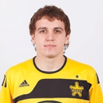 Наиль Замалиев