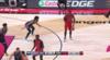 Pascal Siakam with 32 Points vs. Sacramento Kings