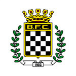 Боавишта - logo
