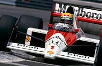 рейтинги, Лотус, техника, Рено, Макларен, Хонда, Тоулмен, Формула-1, Айртон Сенна, Уильямс