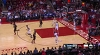 Chris Paul, Gerald Green and 1 other Top Plays vs. Golden State Warriors