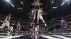 GAME RECAP: Pacers 110, Lakers 100