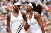 Серена Уильямс, Australian Open, Винус Уильямс, Sports.ru
