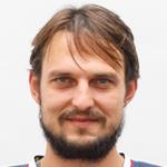 Сергей Копылец