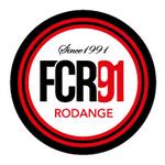 Rodange - logo